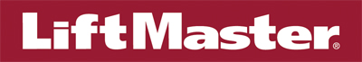 liftMaster dealer Paravati Door LLC