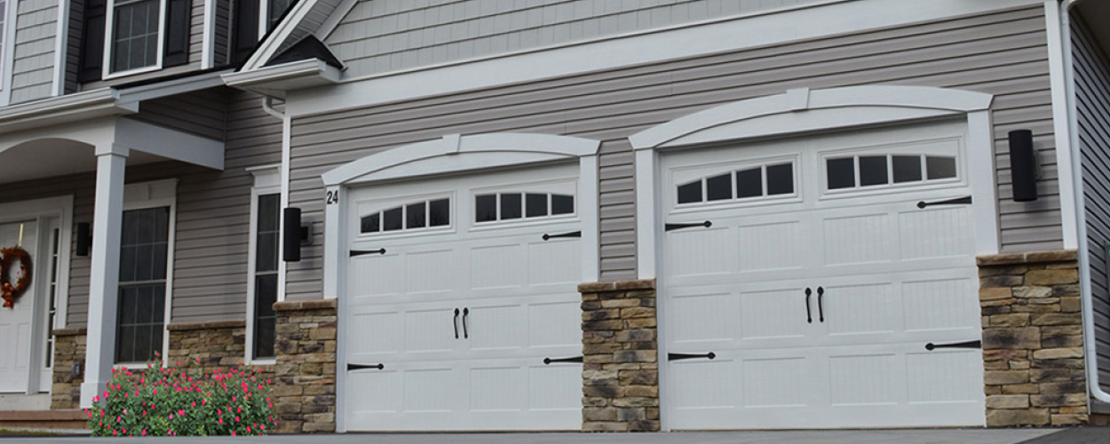 general door dealer trappe collegeville phoenixville limerick