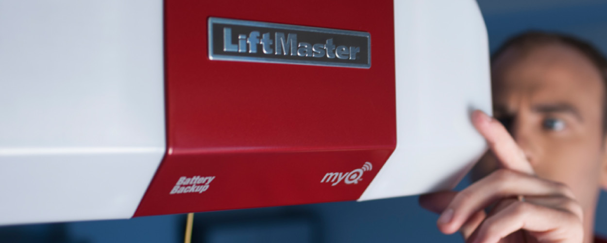 liftmaster dealer trappe collegeville phoenixville limerick